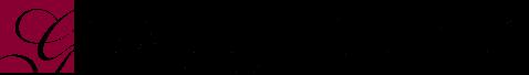 心斎橋本店18周年記念イベント開催のお知らせ | ブランド品、高価買取のギャラリーレア 心斎橋本店