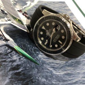 航海のための時計